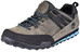 Timberland Greeley GTX - Chaussures Homme - gris